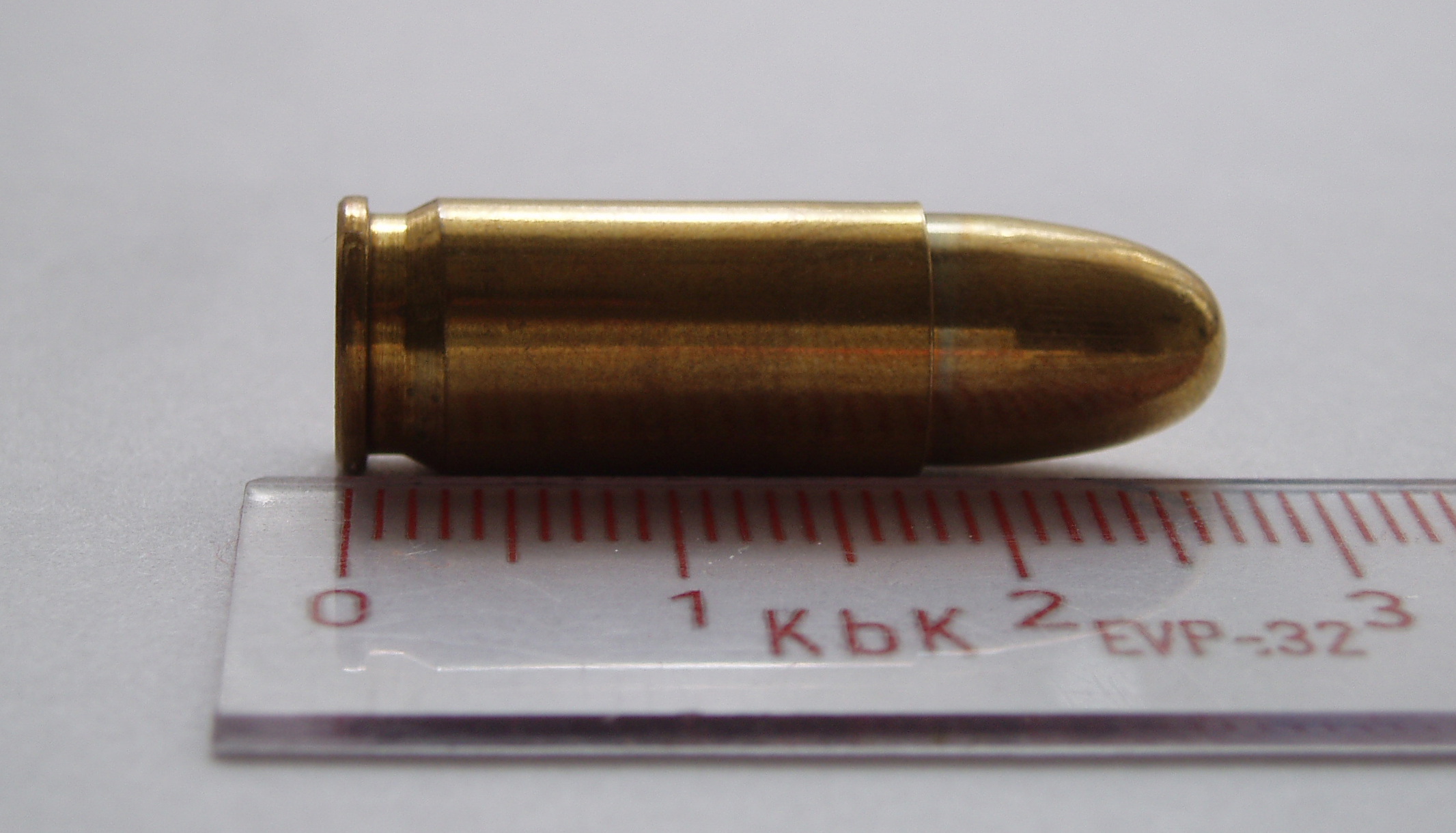 8 mm caliber - Wikipedia