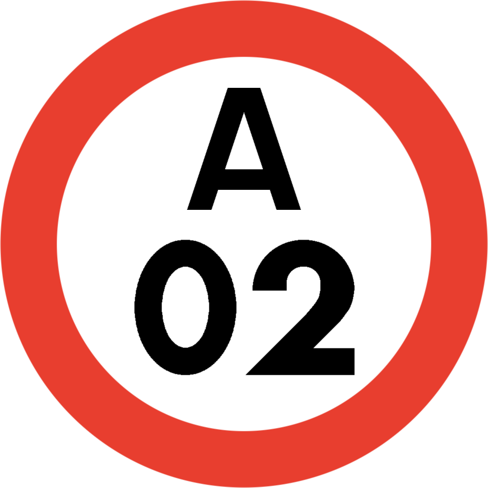 02 >> File A 02 Png Wikimedia Commons