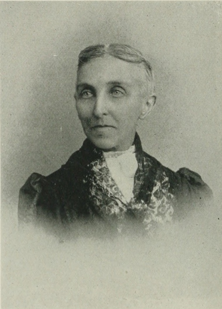 AMANDA T. JONES A woman of the century (page 434 crop).jpg