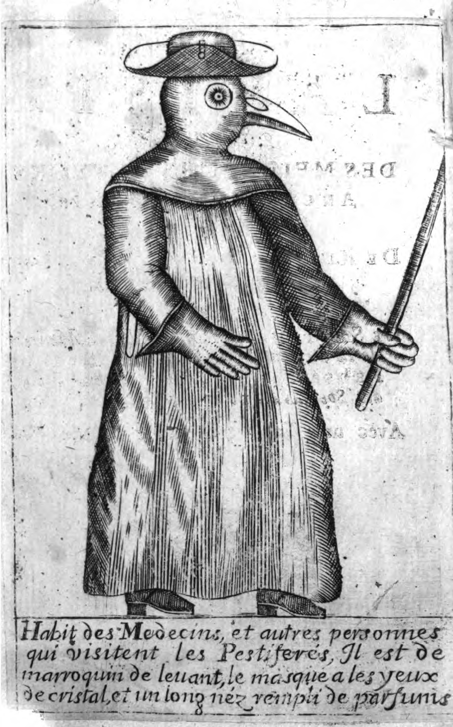 https://upload.wikimedia.org/wikipedia/commons/8/87/A_Plague_Doctor_%E2%80%93_from_Jean-Jacques_Manget,_Trait%C3%A9_de_la_peste_(1721)%3B_University_of_Lausanne_version.png