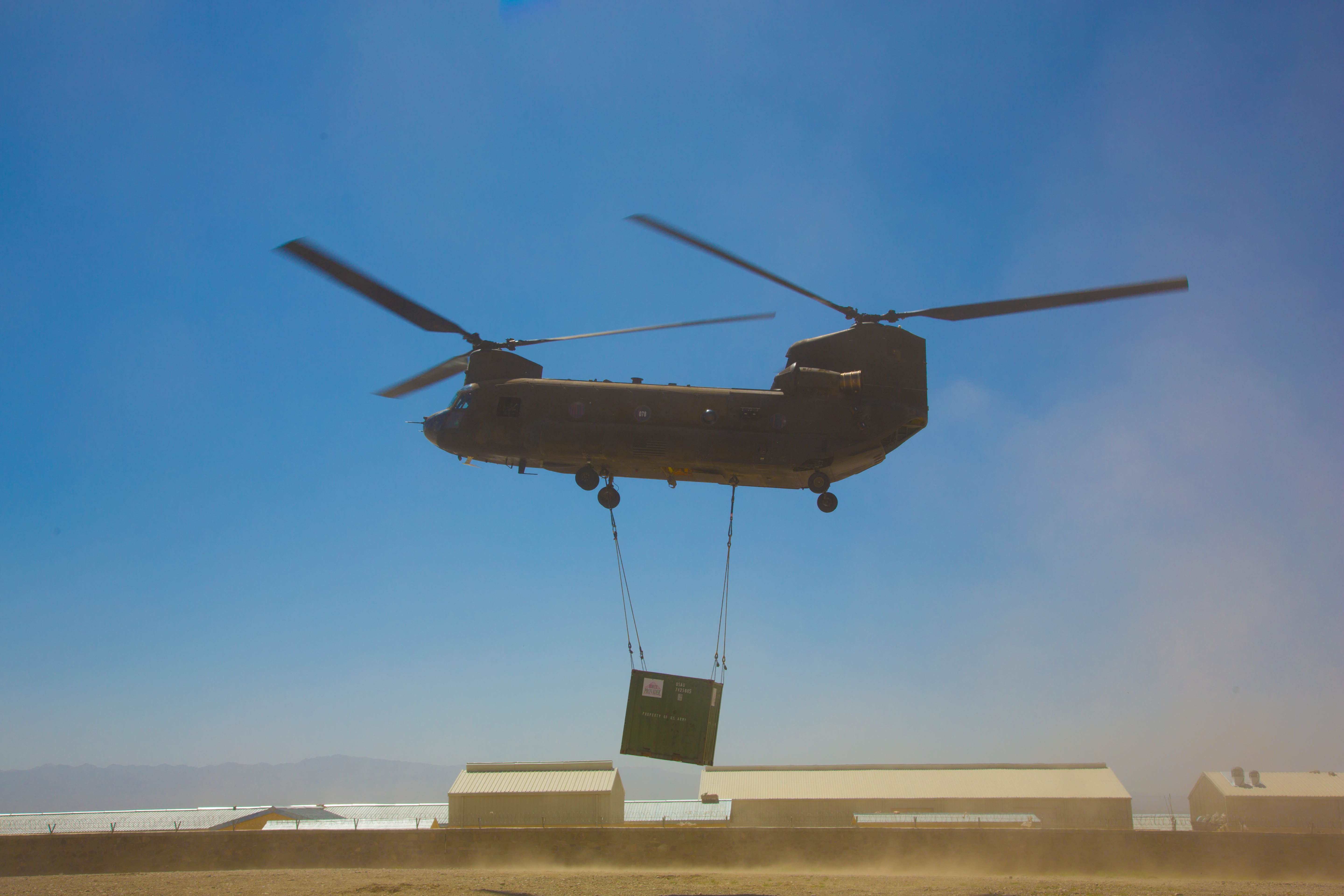 heavy lift helicopters with File A U S  Army Ch 47 Chinook Helicopter Lifts A Container Of Mortars For Transport May 27  2013  At Khair Kot Garrison In Paktika Province  Afghanistan 130527 A Nq567 056 on Seventh Raaf C 17 Delivered likewise 6138 New Raindance likewise File A U S  Army CH 47 Chinook helicopter lifts a container of mortars for transport May 27  2013  at Khair Kot Garrison in Paktika province  Afghanistan 130527 A NQ567 056 further 60125 2Ccity moreover 27041 Vertolet Bell Uh 1y Venom.
