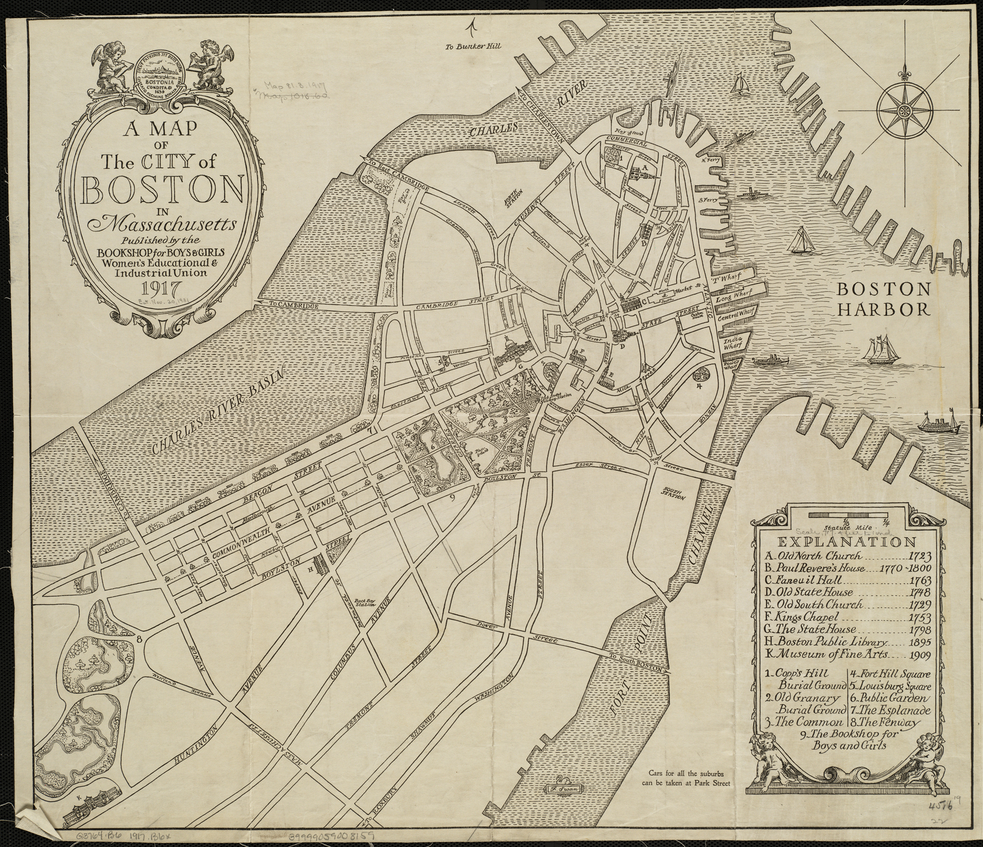File:A map of the city of Boston in Massachusetts (3121051048).jpg ...