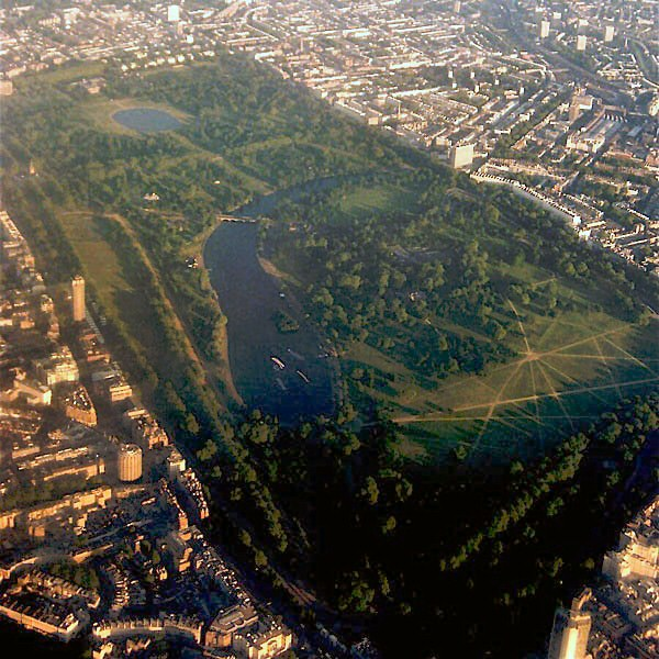 Aerial_view_of_Hyde_Park.jpg