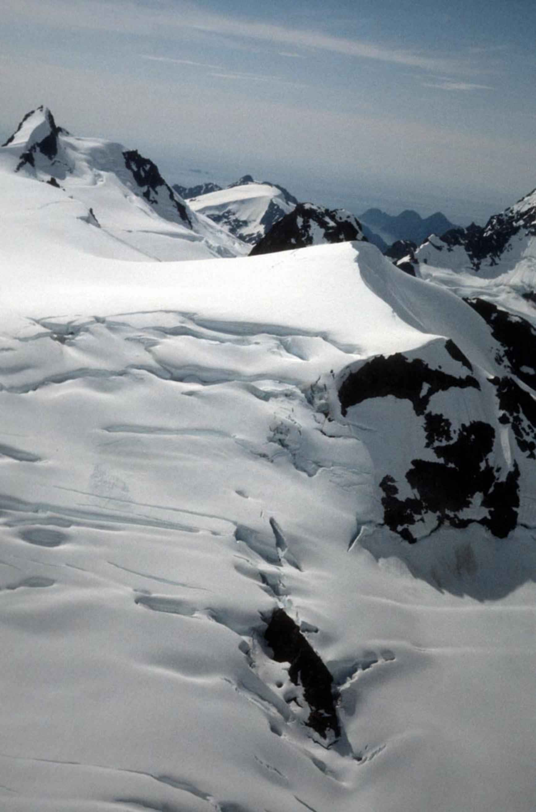 File:Aerial view of harding ice field.jpg - Wikimedia Commons