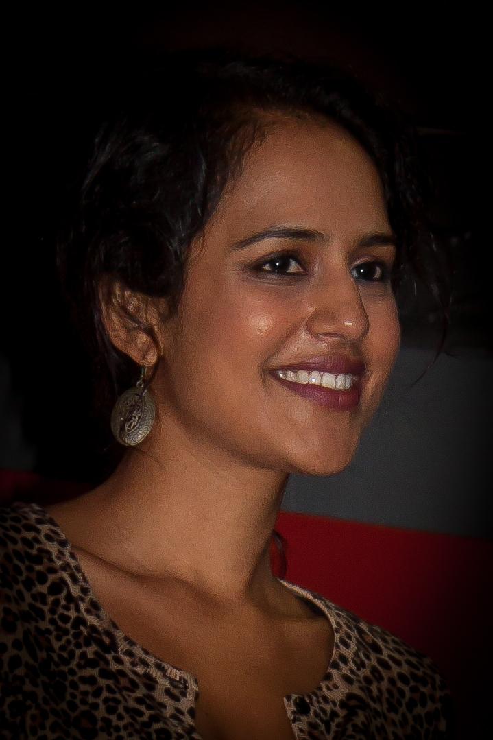 Agam Darshi - Wikiwand