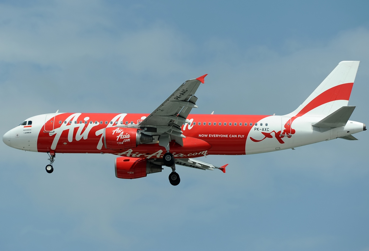problem airasia facing Airasia x bhd, the long-haul, low-cost affiliate of airasia bhd, appears to be encountering greater turbulence it is said to be facing payment problems relating to staff salaries and their fixed .