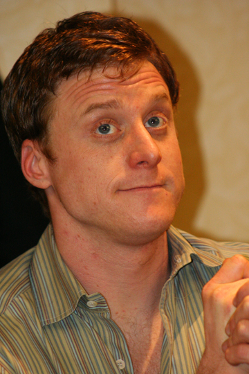 alan tudyk moanaalan tudyk star wars, alan tudyk moana, alan tudyk imdb, alan tudyk young, alan tudyk rick and morty, alan tudyk wiki, alan tudyk wikipedia, alan tudyk i robot, alan tudyk kinopoisk, alan tudyk tumblr, alan tudyk 28 days, alan tudyk tv tropes, alan tudyk a knight's tale, alan tudyk wdw, alan tudyk hei hei, alan tudyk chicken, alan tudyk height, alan tudyk interview, alan tudyk hey hey, alan tudyk birthday