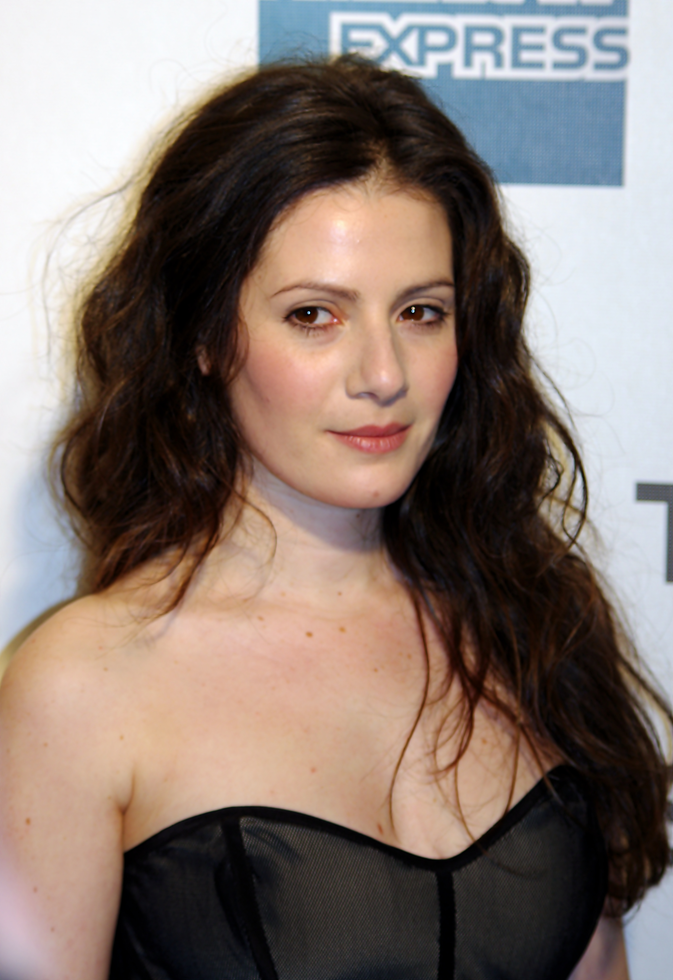 image Aleksa palladino amp lisa joyce boardwalk empire