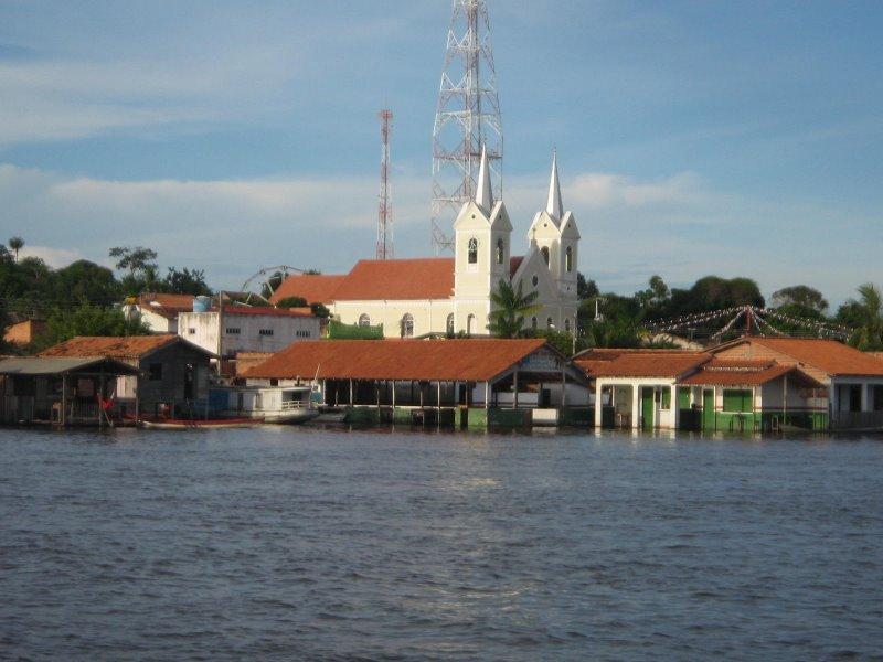 Alenquer Pará fonte: upload.wikimedia.org