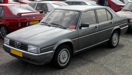http://upload.wikimedia.org/wikipedia/commons/8/87/Alfa_Romeo_90.jpg