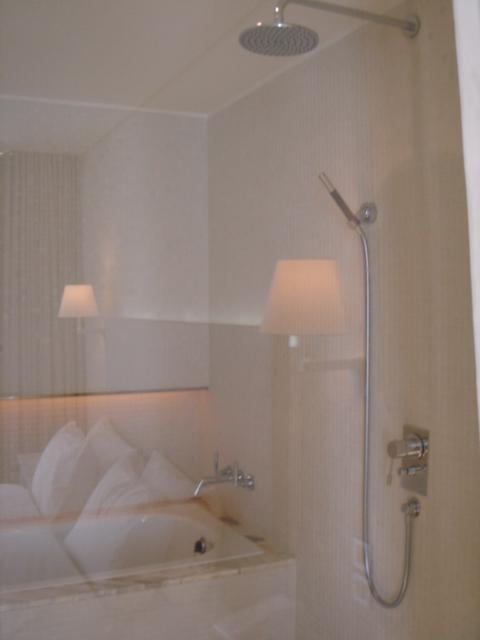 N Hotel Room Rates