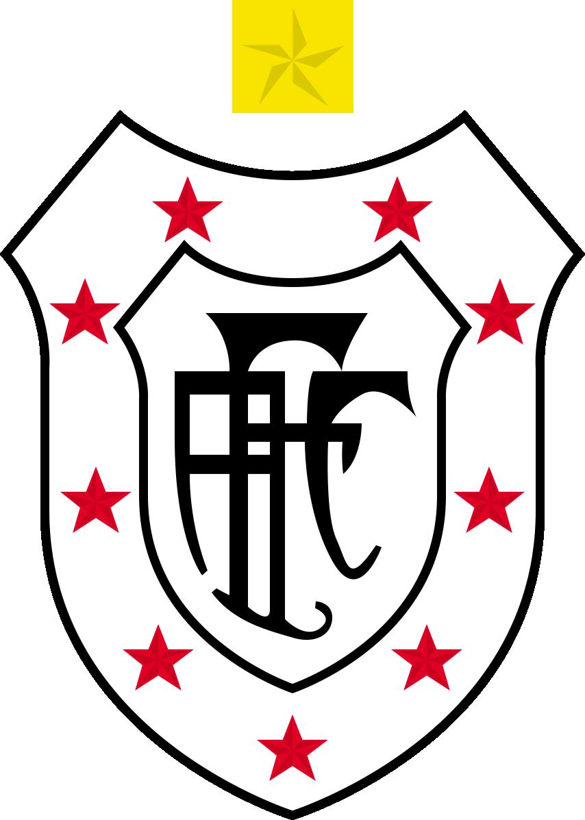 Americano Futebol Clube – Wikipédia 5564b91c0975d