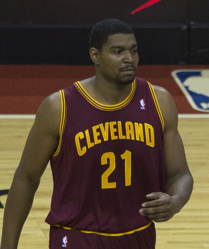 Andrew Bynum - Wikipedia, the free encyclopedia