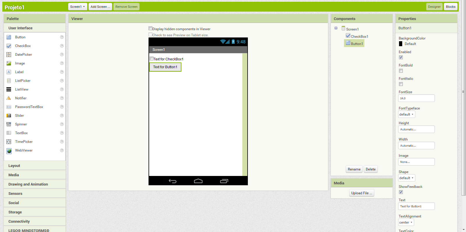 Phone Can A Windows Phone Run Android Apps can i run android apps on my windows phone bankok microsoft store