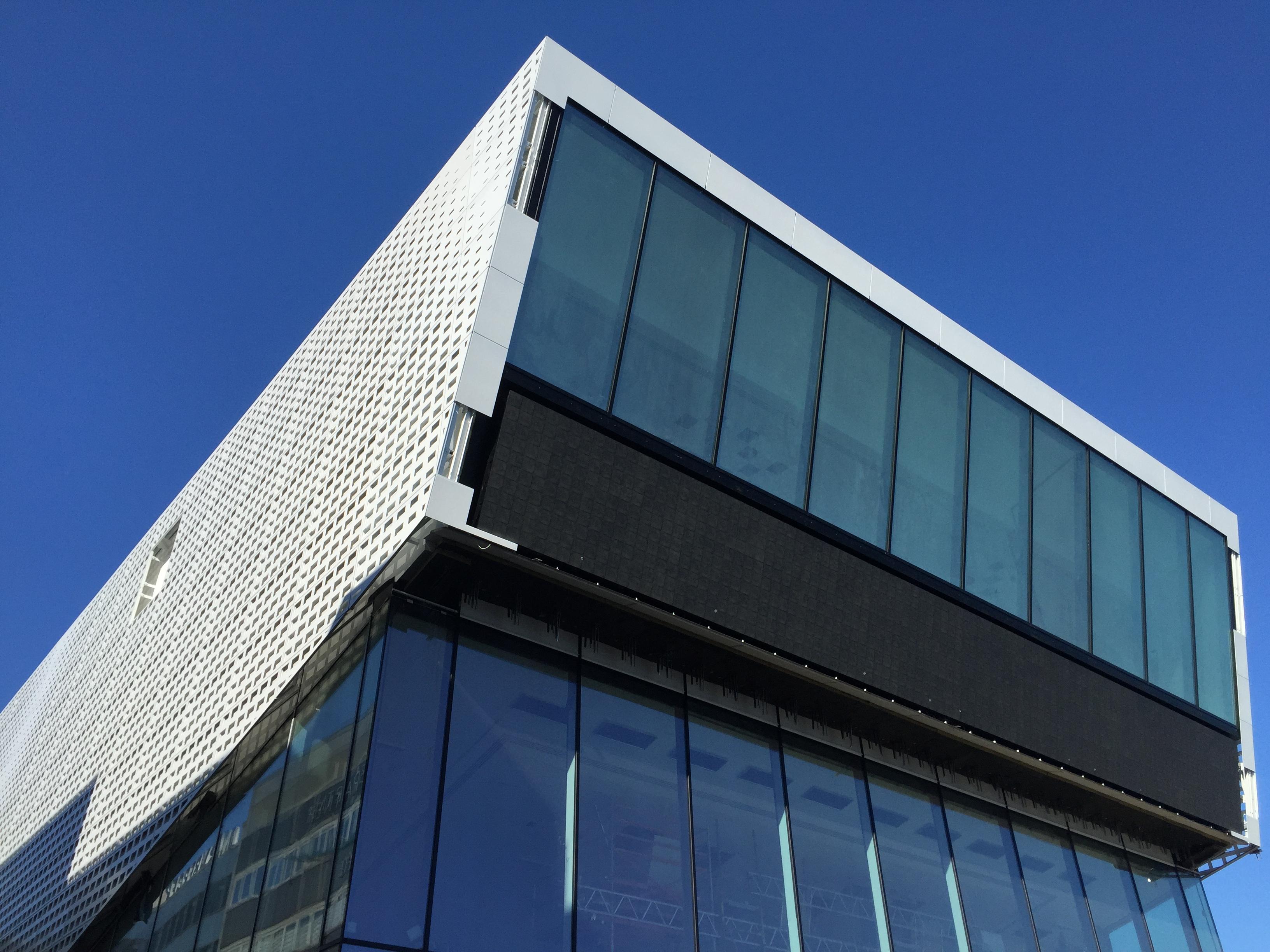Architektur Dortmund file architektur dfb museum dortmund jpg wikimedia commons