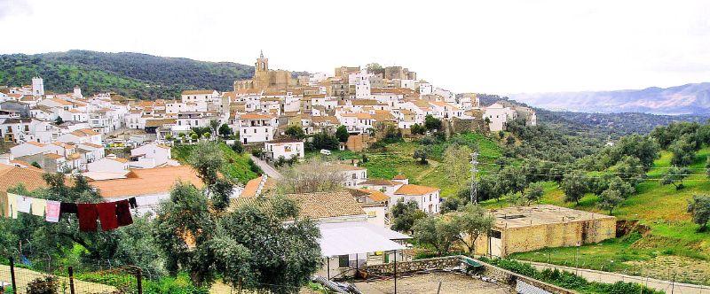 File:Aroche, Spain.jpg - Wikipedia