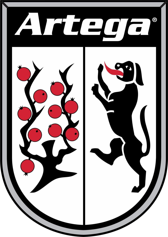 File:Artega Logo.png - Wikimedia Commons
