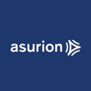 When Does Asurion  Year Kitchen Appliance Protection Plan Start