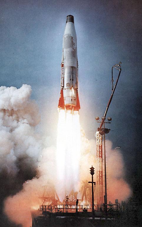 Atlas-B_ICBM.jpg