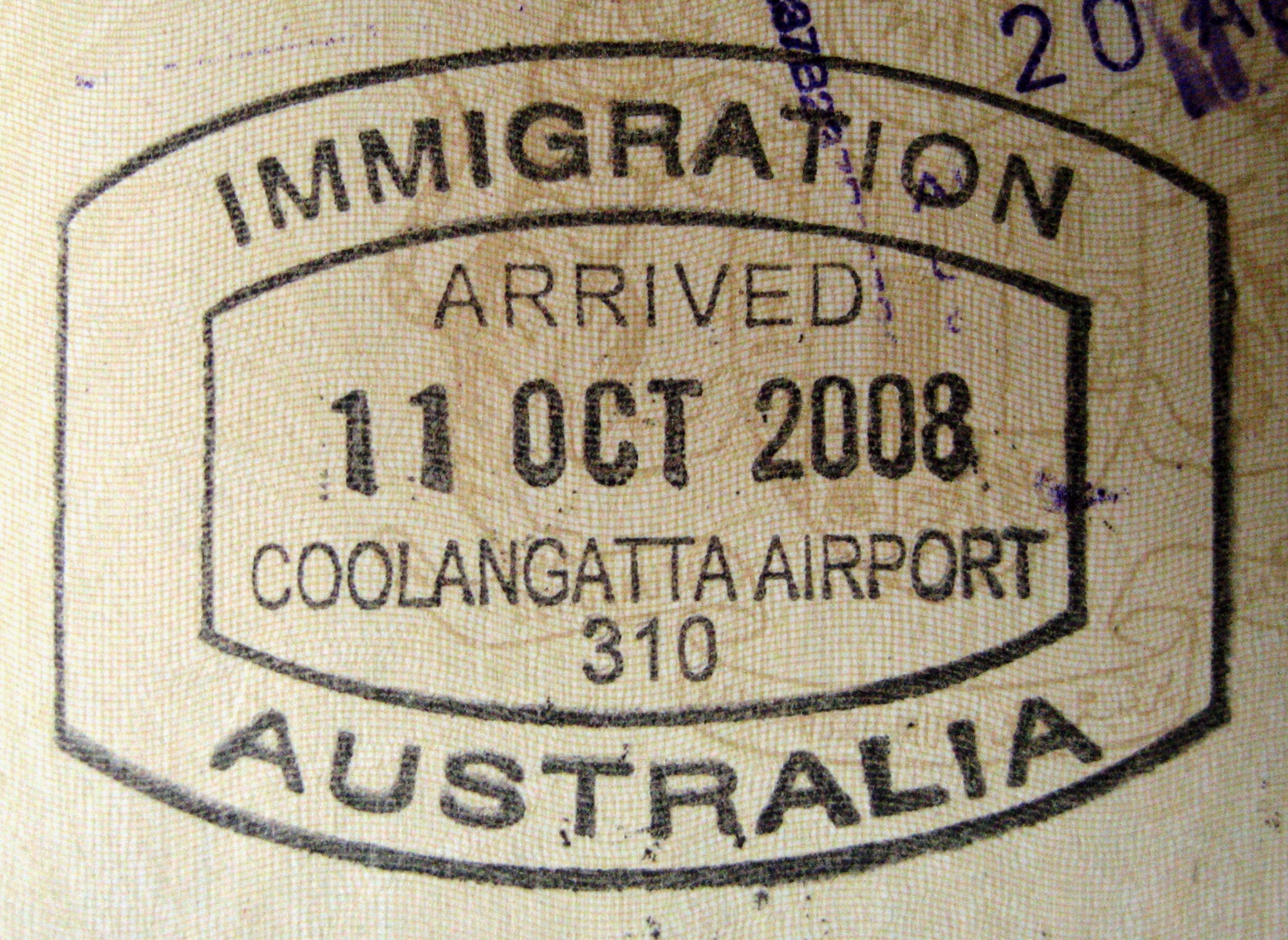 FileAustralia Coolangatta Entry 2JPG