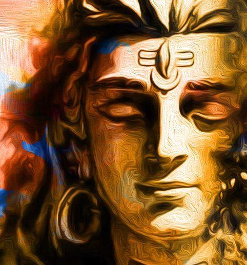 File:B8bef5902e49262e301b4134ae48fb9b--ganesha-paintings-ganesha-art.jpg
