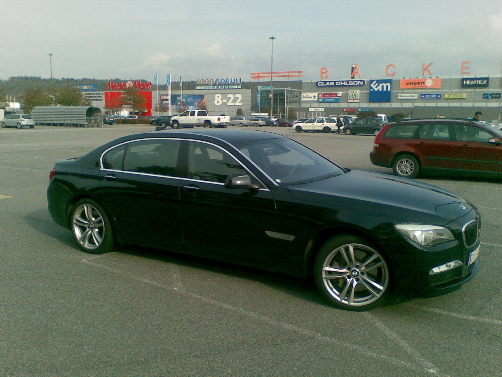 FileBMW Li F Jpg Wikimedia Commons - 760 bmw