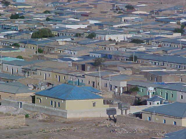 Badhan, Sanaag - Wikipedia