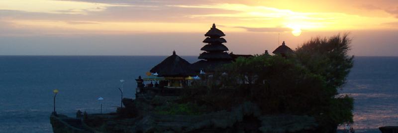 File:Bali banner 4.png
