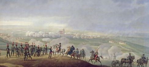 File:Battle of Austerlitz.jpg