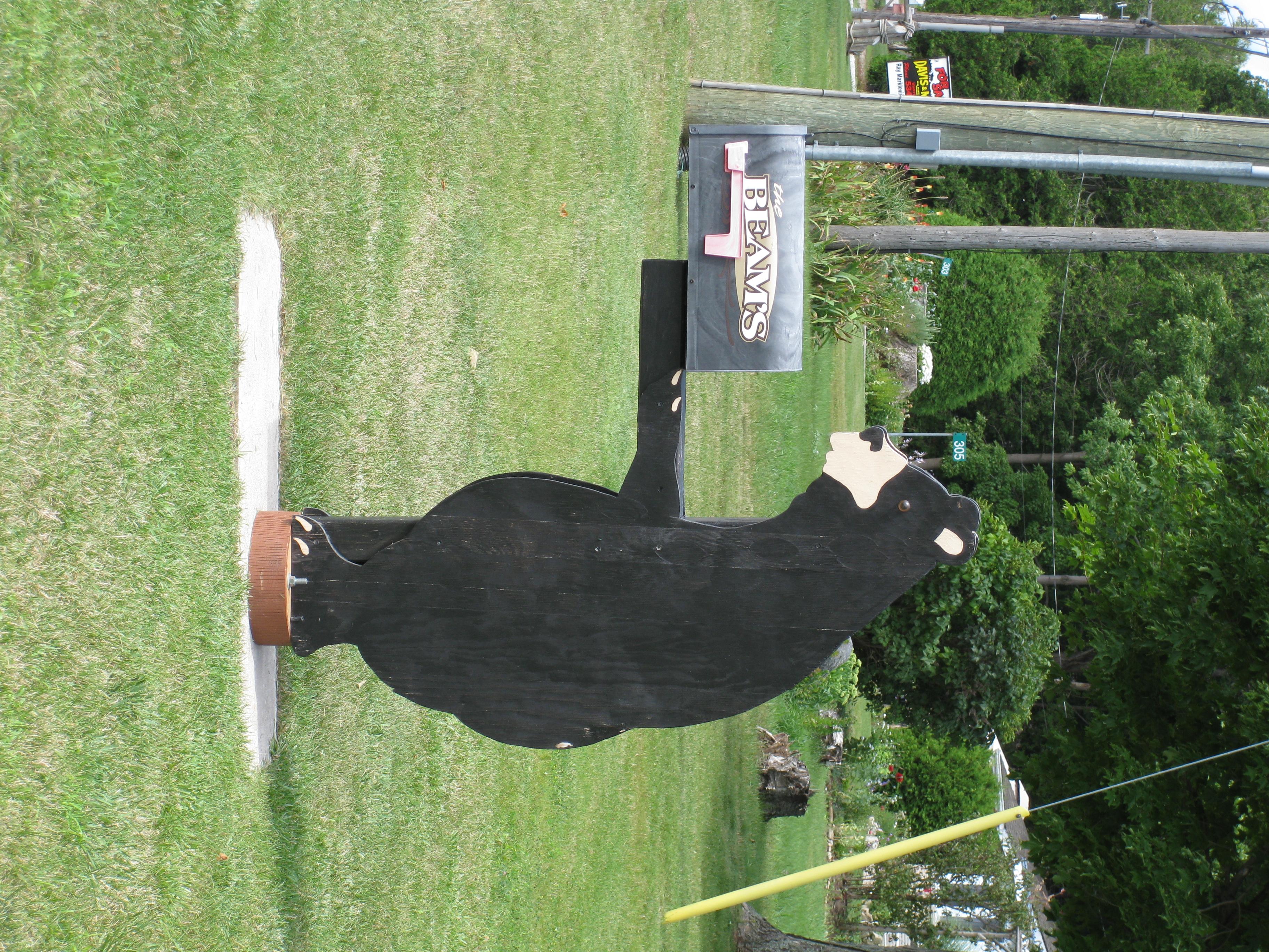 file bear mailbox 3882136113 jpg wikimedia commons