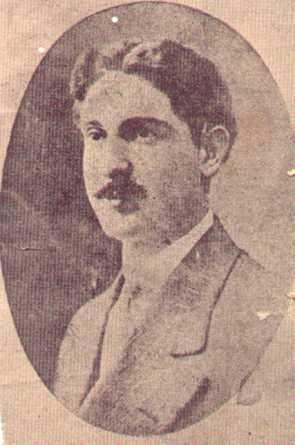 Belfort Duarte