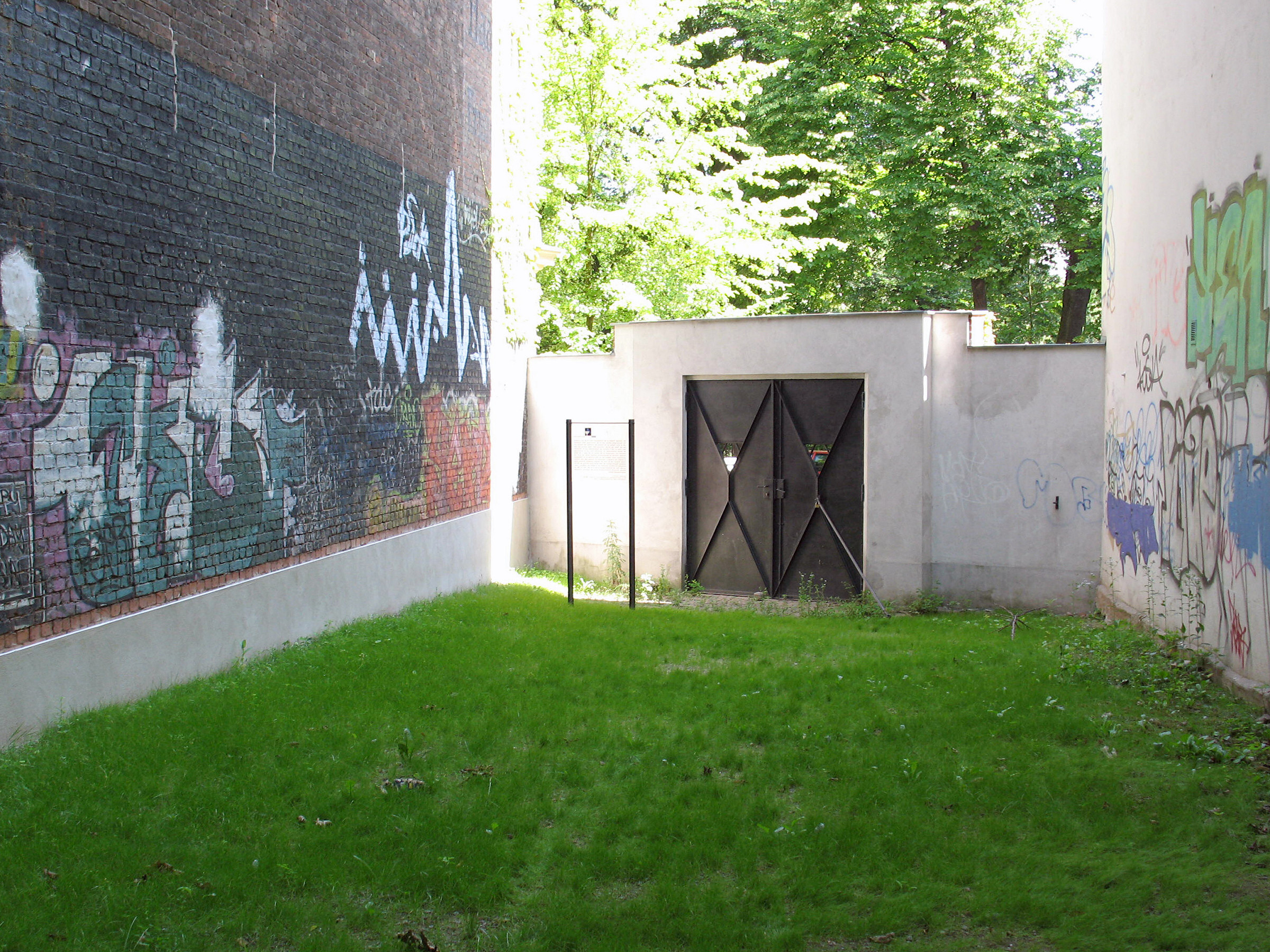 Berlin - Schönhauser Allee - Judengang.4115.jpg