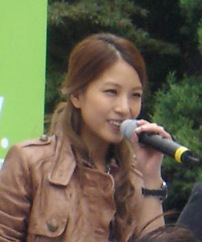 BoA in 2006.jpg