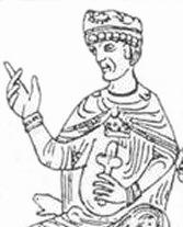 Boleslav II Bohemian