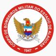 Brasão CBMAL mini.PNG