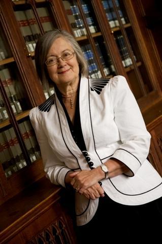 File:Brenda Hale, Baroness Hale of Richmond.jpg - Wikimedia Commons