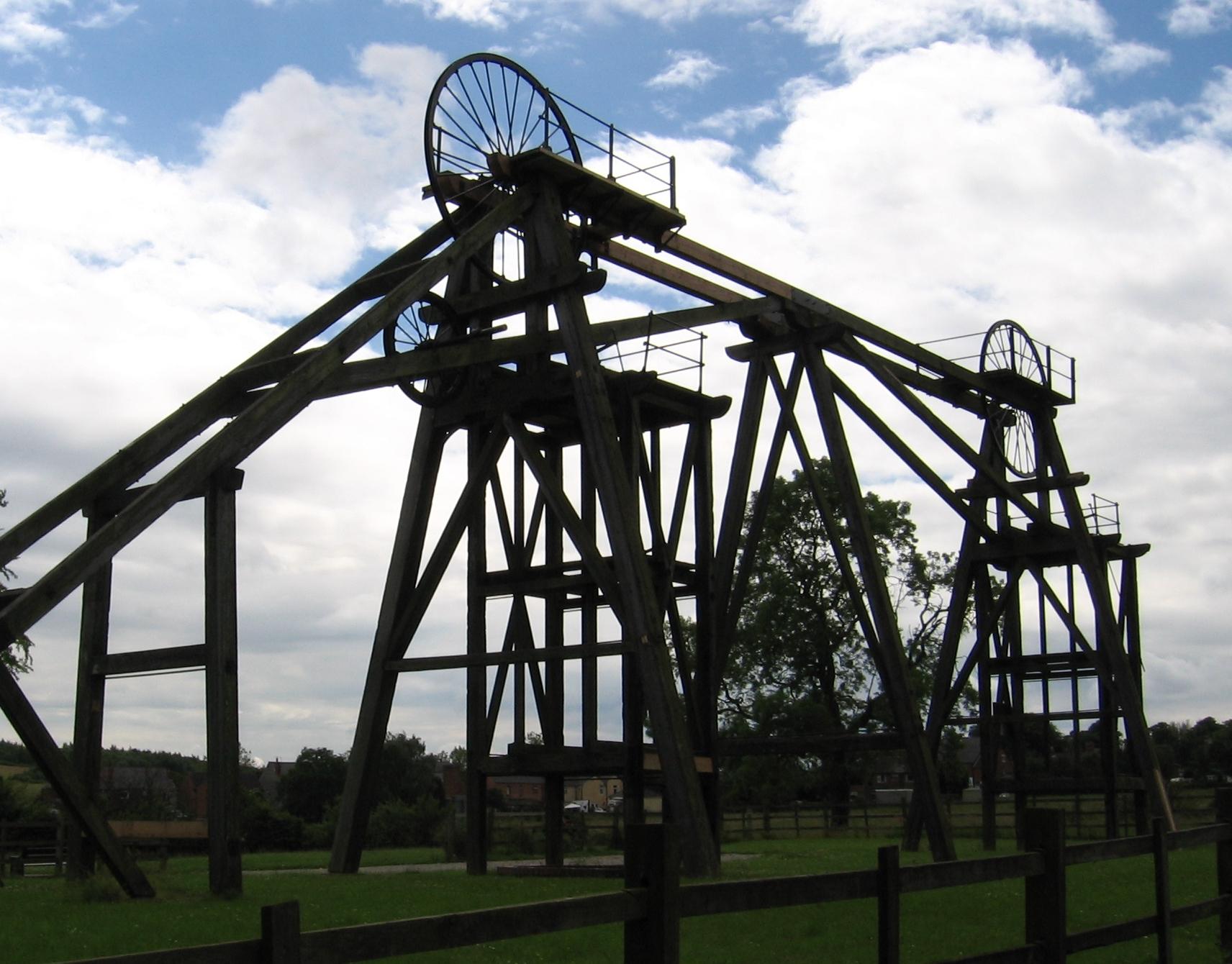 Towbar Fitting Brinsley