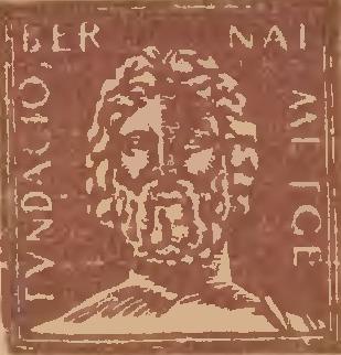 File:Brutus (1924) (page 1 crop).jpg