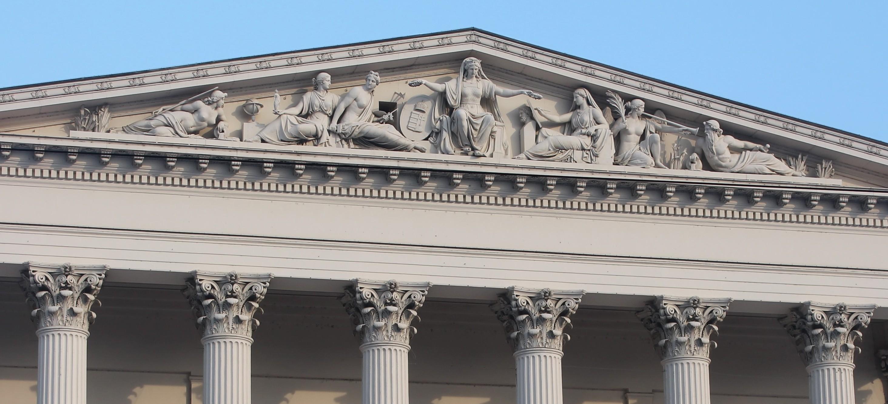 hungarian national museum wiki everipedia