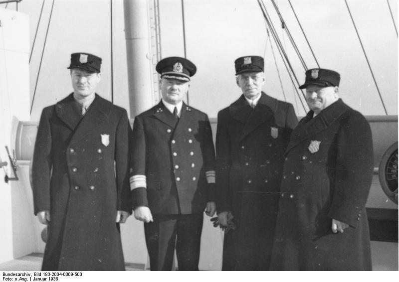 File:Bundesarchiv Bild 183-2004-0309-500, Bremen, Avery Brundage eingetroffen.jpg