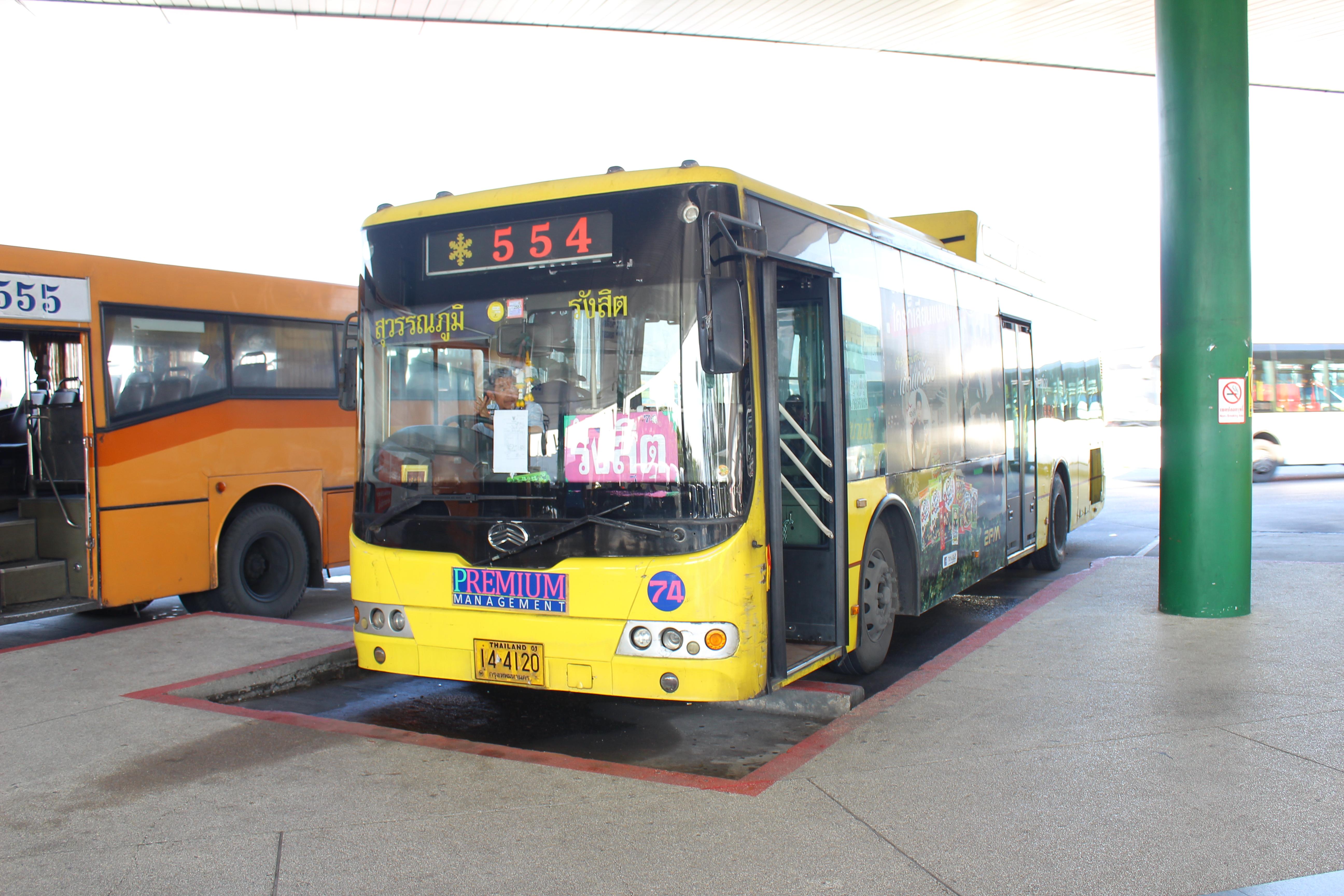 File:Bus 554.jpg