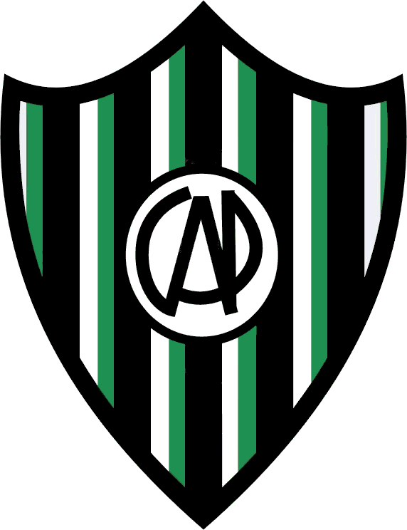 Clube Atlético Primavera – Wikipédia, a enciclopédia livre