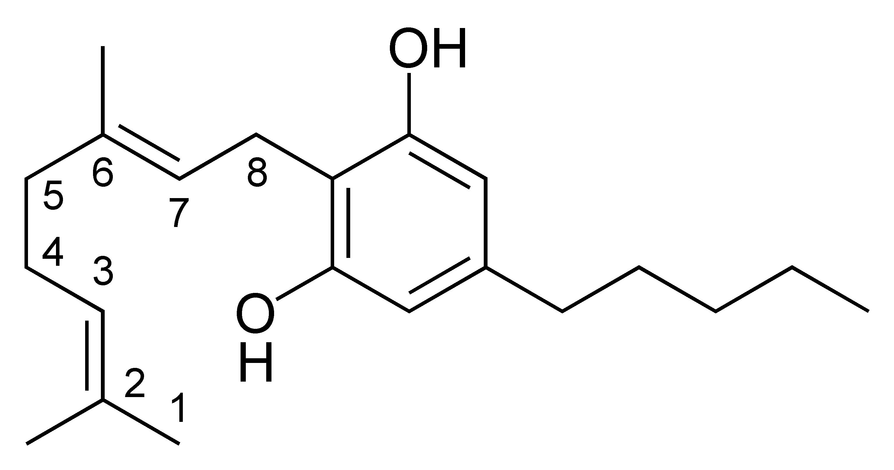 File Cbg Type Cannabinoid Png Wikimedia Commons