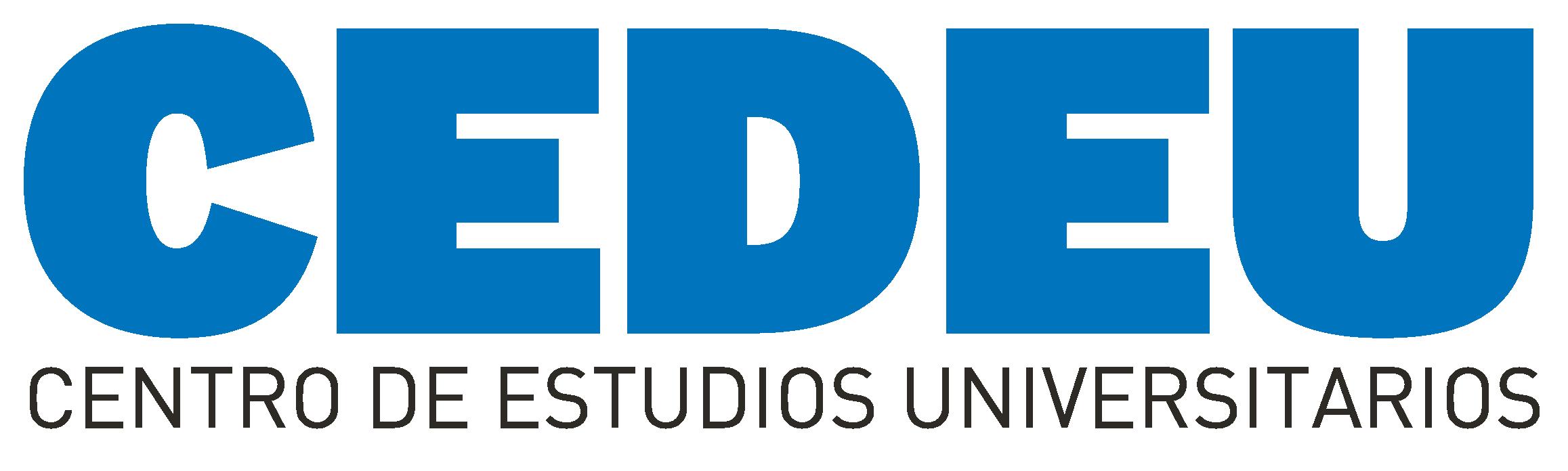 Resultado de imagen de CEDEU Centro universitario