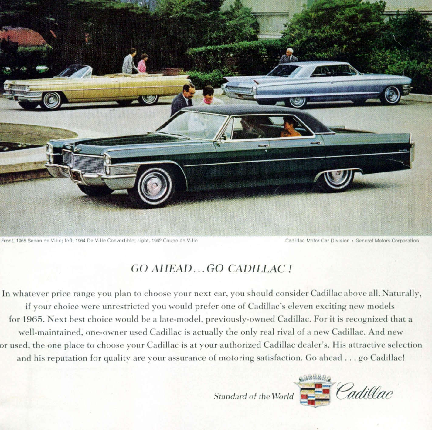 File:Cadillac Deville 1965 Ad.jpg