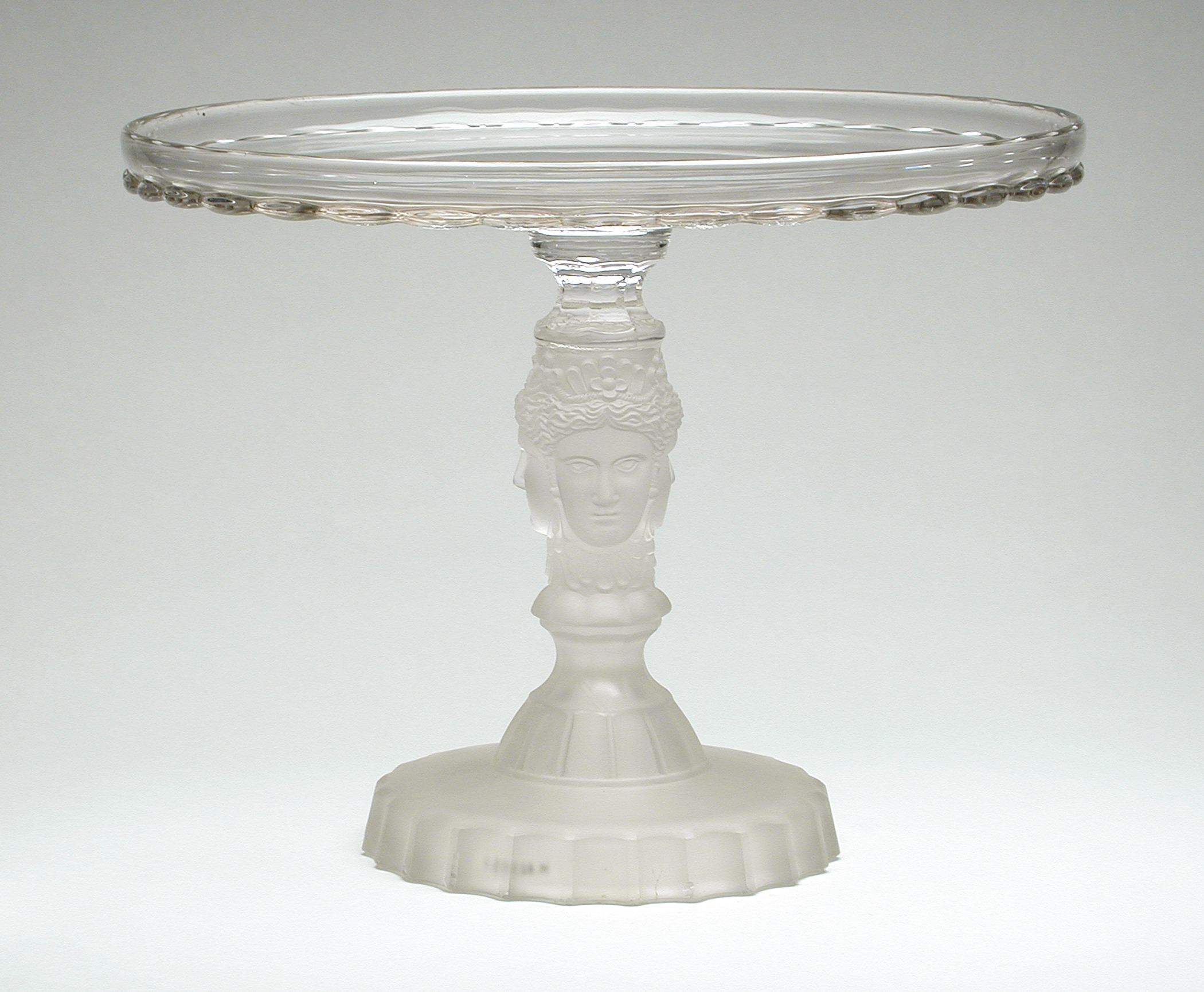 Cake Stand And Dome Uk
