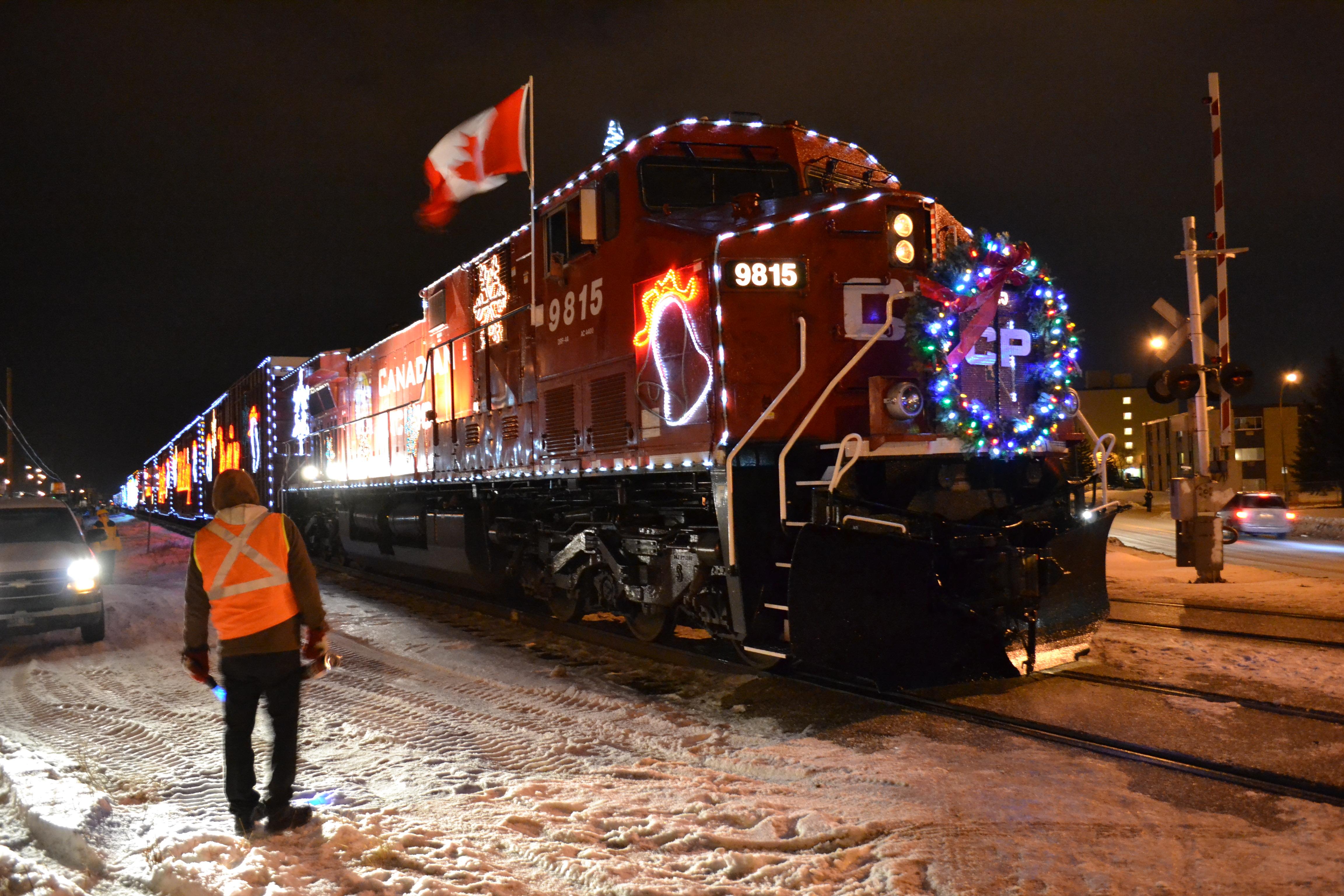871 railroad trains