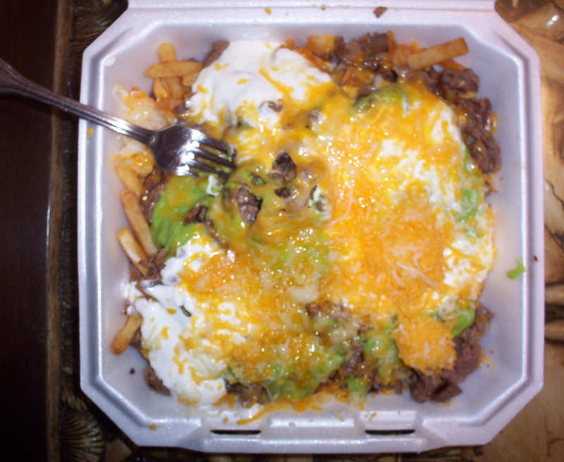 Description Carne Asada Fries.jpg