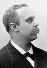 1893 French legislative election