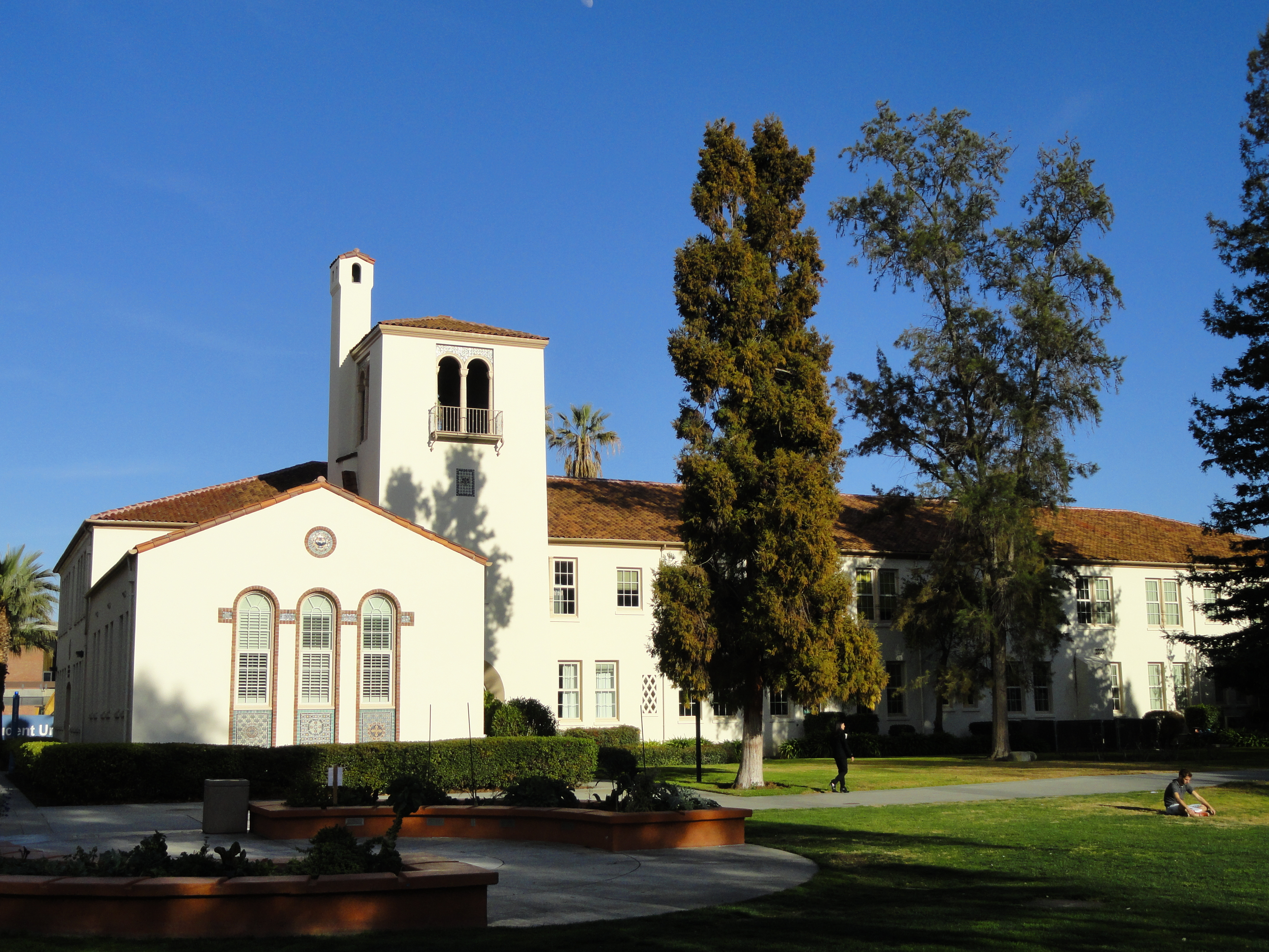 Cal State San Marcos Tuition Room And Board